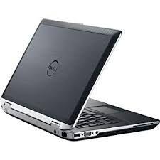 Electronics gargets                                                    : Dell Latitude E6420 14inchs 250gb Corei5 4gb RAM.....