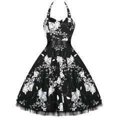 5c995960af03 58 Best Vintage 50 s style dress images