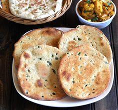Best 6 Inch Diameter Pita Breads Recipe on Pinterest