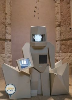 Lisboa Cool - Visitar - Museu Banco de Portugal e Muralha D.Dinis