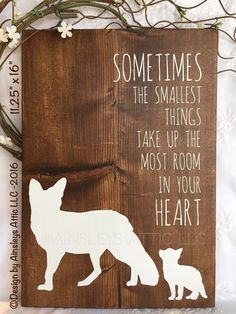 Woodland Nursery Wall Art Sometimes the by AinsleysAtticLLC