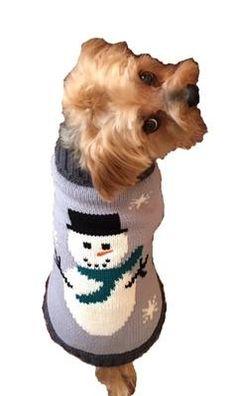 7 Best dog fashion images ad2e7f1a38e0
