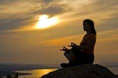 meditating3