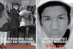 Ridiculous!!! Where's the #JUSTICE...