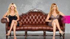 Spettacoli: #Nashville in #cerca di un rinnovo per la quinta stagione su CMT (link: http://ift.tt/1Zxb5Wu )
