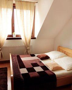 #room #hotelroom #hotellife #pensjonat #willazofiarabka #willazofia #rabkazdroj #inspiration #lovemyjob #hotelguest #malopolska #trip #weekend #goodday #goodweather #spa #spatown #poland #polska #welcome #design #follow #likelike #kiss #malopolskatogo #home #homemade by willazofia_rabkazdroj