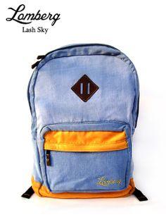 Lash tab Sky Blue | $20 | www.TasmuTasku.com