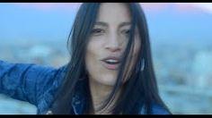 Ana Tijoux - Somos Sur (Feat. Shadia Mansour) - YouTube