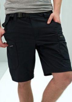 Columbia Trekking Shorts