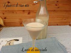Latte+di+nocciola