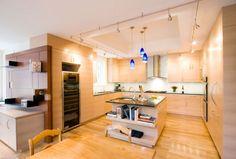 Interior Lighting Design For Homes 6