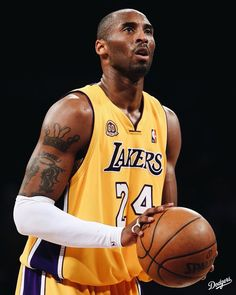 Los Angeles Dodgers: We are devastated to learn of the passing of Kobe Bryant and his daughter Gianna… Basketball Is Life, Basketball Players, Basketball Cards, King Lebron, Lebron James, Kobe Mamba, Kobe Bryant Pictures, Kobe Bryant Black Mamba, Shooting Guard
