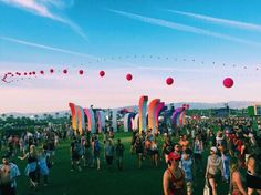 Find images and videos about music, festival and 2016 on We Heart It - the app to get lost in what you love. Summer Of Love, Summer Fun, Palm Springs, Amphi Festival, Vibe Video, Hip Hop, Indie, And So It Begins, Coachella Festival