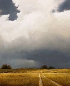 Shadowlands ll study - Renato Muccillo