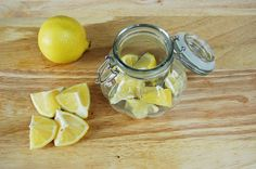 Homemade Cold and Flu Remedy DIY Projects Craft Ideas & How To's for Home Decor with Videos
