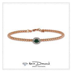 Diamond Bracelets, Diamond Jewelry, Bangle Bracelets, Gold Bangles Design, Gold Jewelry Simple, Stone Bracelet, Gold Earrings, Studs, Handmade Jewelry