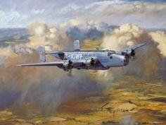 WWII_Aircraft_013.jpg