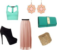 """fancy hipster :)"" by anna-grady on Polyvore"