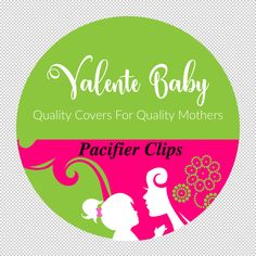 Browse unique items from ValenteBaby on Etsy, a global marketplace of handmade, vintage and creative goods. Burp Rags, Burp Cloths, Toddler Bibs, Shopping Cart Cover, Breastfeeding, Car Seats, Creative, Baby, Handmade
