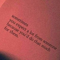 Shared by Zahraa A. Find pictures and videos of words on We . - Shared by Zahraa A. Find pictures and videos of words on We Heart It … – Mind – - Poem Quotes, Cute Quotes, Sad Quotes, Words Quotes, Inspirational Quotes, Sayings, Qoutes, Karma Quotes, Reality Quotes