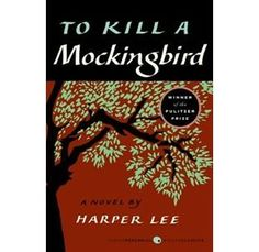 To Kill A Mockingbird by Harper Lee. June I hadn't read this book since high school. Definitely took more away from it this time round than I did as a Timeless classic for a reason. I Love Books, Good Books, Uncle Toms Cabin, The Scarlet Letter, One Hit Wonder, Harper Lee, To Kill A Mockingbird, Best Novels, First Novel