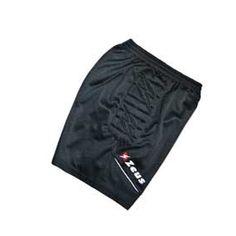 Pantalone Corto modello Monos per portiere imbottito. Disponibile in diverse taglie e colori, completamente personalizzabile con logo, numero, nome e sponsor della squadra. Prezzo 8,90€ da #Pegashop al prezzo migliore.