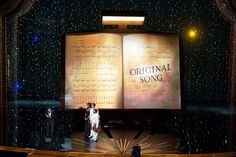oscar staging - Google Search