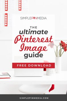 Craft Business, Business Tips, Online Business, Business Education, Image Guide, Pinterest Images, Cricut Tutorials, Pinterest For Business, Pinterest Marketing