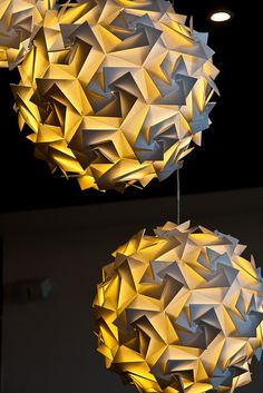 globe lampshade #lampshade #globe