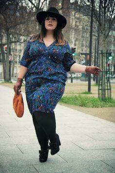 * Catarzi * « Le blog mode de Stéphanie Zwicky