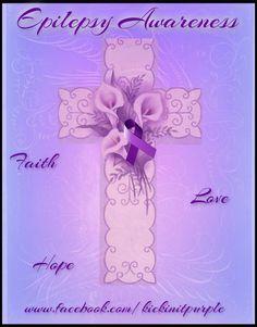 Faith...Love...Hope...