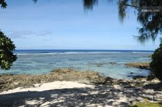 Luxury villas with private beach in Port Vila Luxury Villa, Perfect Place, Condo, Tours, Country, Beach, Places, Water, Holiday