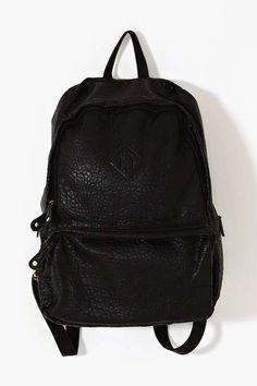 Bad Kids Backpack @nastygal