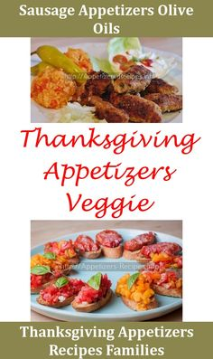 Appetizers Recipess,Appetizers Recipess - appetizers easy quick garlic mushrooms appetizers easy for a crowd brown sugar appetizers easy chicken wing recipes mexican appetizers. Skewer Appetizers, Chicken Appetizers, Appetizers For Party, Vegetable Appetizers, Salmon Appetizer, Cocktail Appetizer, Fig Appetizer, French Appetizers, Asparagus Appetizer