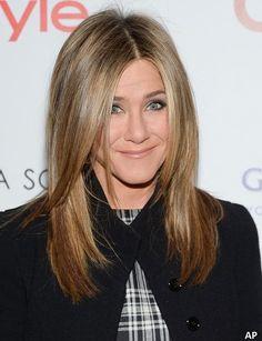 Love! Horrible Bosses, Bouchra Jarrar, Jennifer Aniston Style, Envy, Hair Styles, Boss, Fashion Dresses, Party, Pictures