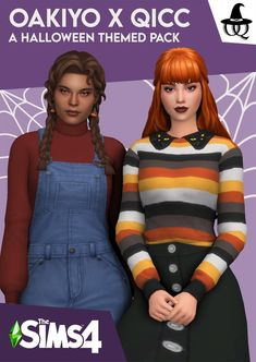 Sims 4 Mm Cc, Sims Four, My Sims, Sims 4 Collections, The Sims 4 Skin, Maxis, Sims 4 Traits, Muebles Sims 4 Cc, The Sims 4 Packs