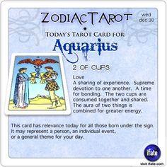 Free Tarot Readings, Astrology, Numerology, I Ching Astrology Today, Astrology Aquarius, Capricorn, Cancer Astrology, Aries Tarot, Scorpio Daily, Daily Horoscope, Ideas