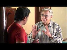 Unakku 60, Enakku 16 - Short film | Tamil