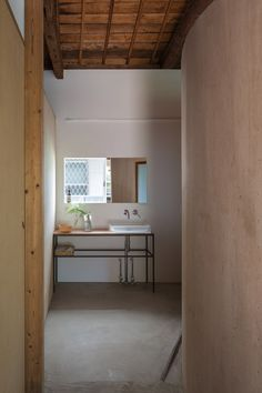 Casa en Kamisawa, Japón - Tato Architects - foto: Shinkenchiku_sha