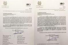 Oficialmente, la dependencia federal dio a conocer que canalizaron 181 millones de pesos extraordinarios para la Casa de Hidalgo, recurso que se hará llegar vía la Secretaría de Finanzas del ...