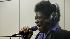 Charles Bradley chats to Craig and performs his cover of Black Sabbath's 'Changes'.