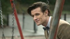 The Bells of Saint John: A Prequel - Doctor Who - Series 7 2013 - BBC One, via YouTube.