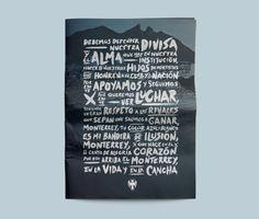 Brands_people_rayados_9