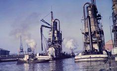 maritiem en scheepsbouw - John Verhoef - Picasa Webalbums