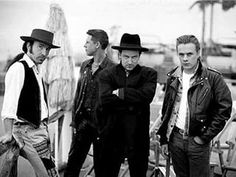 U2 [Rome, 18th April 1989] Photo by: Colm Henry #U2 #u2memes #Bono #BonoVox #TheEdge #AdamClayton #LarryMullenjr #rome #italy #italia #roma #rock #music #rockmusic #80s #80srock #80smusic #80sstyle #bw #baw #blackandwhite #ColmHenry #band #rockband