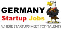 Web Designer (m/f) - full-time    http://www.germanystartupjobs.com/job/itembase-gmbh-berlin-germany-2-web-designer-mf-full-time/