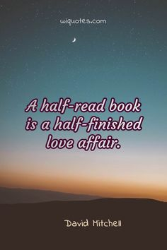 love actually quotes Arzum Uzun Quote By Arzum Uzun Love Story Quotes, Ya Book Quotes, Bookworm Quotes, Inspirational Quotes From Books, Soul Love Quotes, Best Quotes From Books, Quotes About Hate, Quotes For Book Lovers, Author Quotes