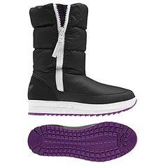 adidas Sporty Snow Paradise Boots