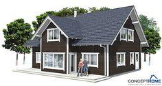 small-houses_01_house_plan_ch40.jpg