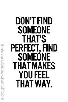 Find someone...